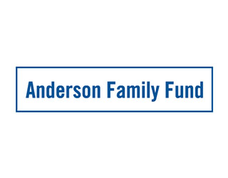 Anderson Family Fund