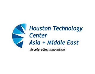 Houston Technology Center - Asia + Middle East