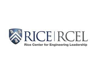 Rice | RCEL