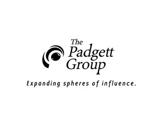 The Padgett Group