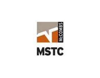 MSTC -  McCombs University of Texas