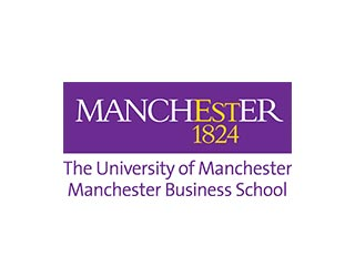 The University of Manchester - Manchester Business School